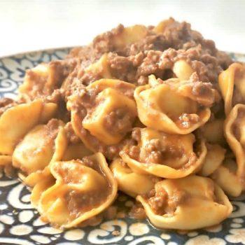 tortellini_ragu_carne_bolognese_gastronomia_pasqualetti_shop_online_alimentaripasqualetti