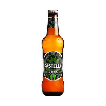 birra castello shop alimentari pasqualetti