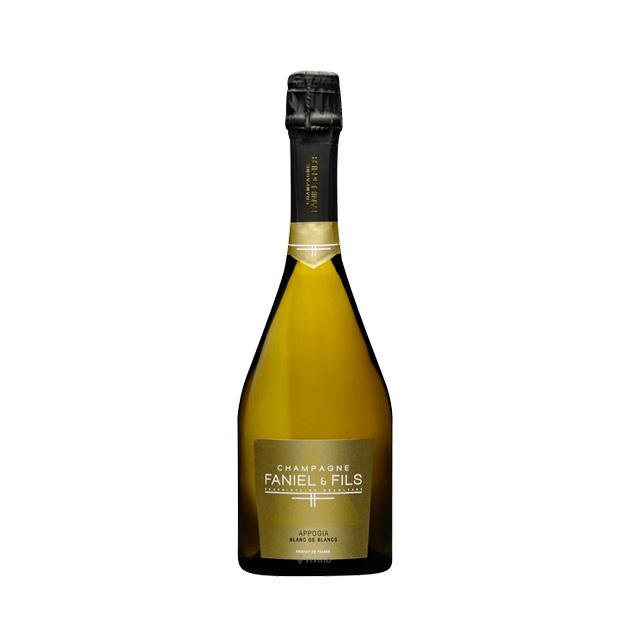 shop online champagne francese alimentari pasqualetti
