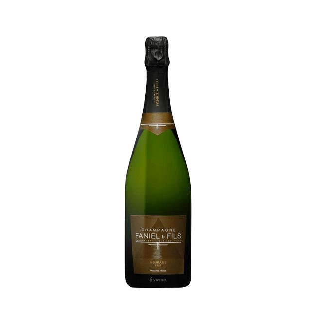 shop online champagne Alimentari Pasqualetti