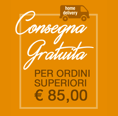 gastronomia alimentari pasqualetti poggibonsi colle di vald'elsa san gimignano