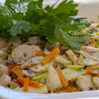 insalata mare shop online alimentari pasqualetti gastronomia poggibonsi val d'elsa takeaway