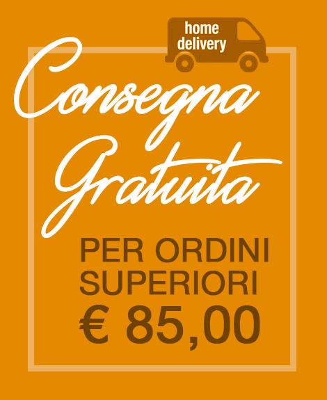 shop online gastronomia alimentari pasqualetti poggibonsi colle di vald'elsa san gimignano