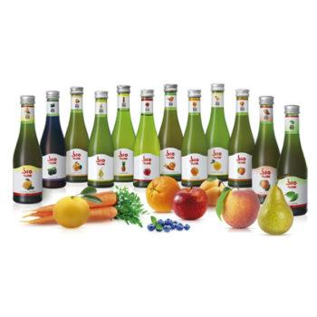 succo bio alimentari pasqualetti shop online