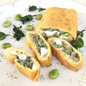 Gastronomia Pasqua Alimentari Pasqualetti