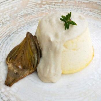 Gastronomia Menu Pasqua Alimentari Pasqualetti