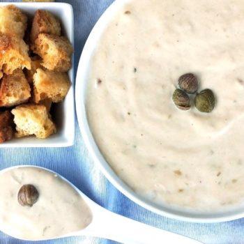 mousse di tonno_sughi e salse_pasqualetti_gastronomia_shop online_poggibonsi_alimentari pasqualetti