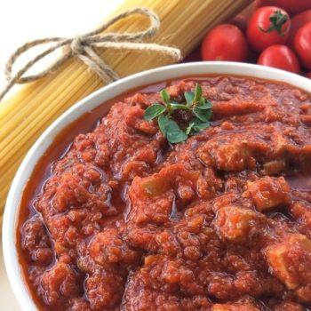 sugo pesce spada_sughi e salse_primi piatti_sugo di mare_gastronomia_pasqualetti_shop online_alimentari pasqualetti_poggibonsi
