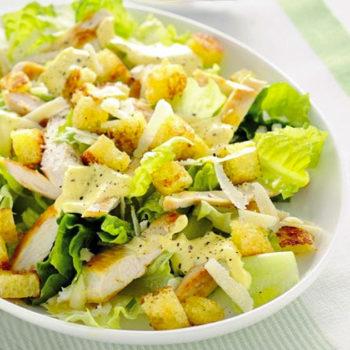 cesar salad gastronomia alimentari pasqualetti