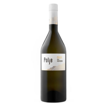 vino bianco polje Gastronomia Alimentari Pasqualetti