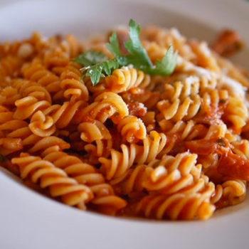 fusilli amatriciana shop online poggibonsi alimentari pasqualetti