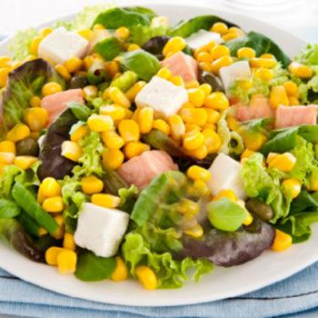 insalata di tonno shop online alimentari pasqualetti gastronomia
