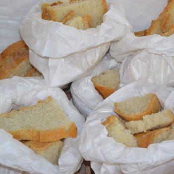 pane gastronomia alimentari pasqualetti poggibonsi colle di vald'elsa san gimignano