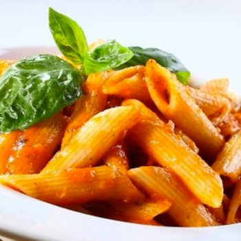 penne pomodoro shop online alimentari pasqualetti gastronomia poggibonsi val d'elsa