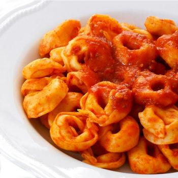 tortellini pomodoro shop online alimentari pasqualetti gastronomia poggibonsi val d'elsa