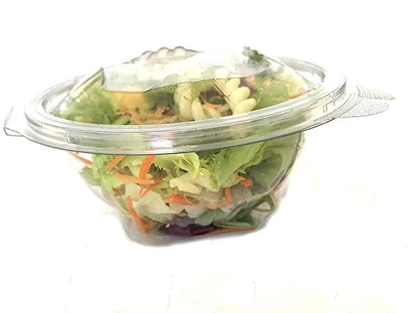 insalata porta via alimentari pasqualetti