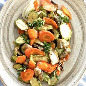 verdure primavera gastronomia asporto consegna a domicilio Alimentari Pasqualetti