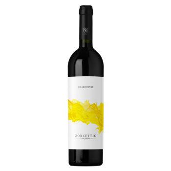 chardonnay bianco Gastronomia Alimentari Pasqualetti