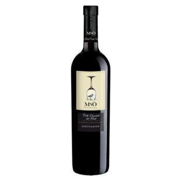 vino bianco sauvignon Gastronomia Alimentari Pasqualetti
