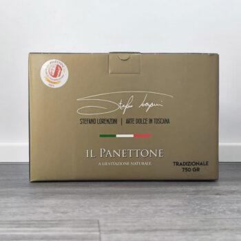 Panettone Tradizionale Lorenzoni Shop online
