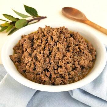 Shop online Gastronomia Alimentari Pasqualetti