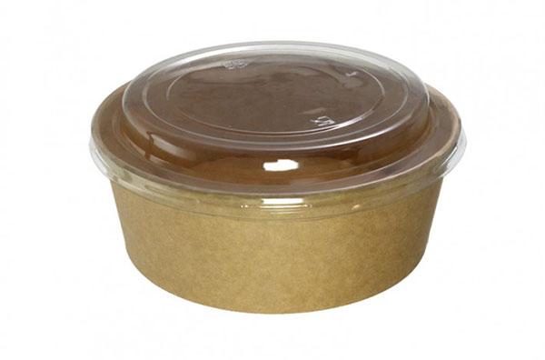 takeaway alimentari pasqualetti shop online