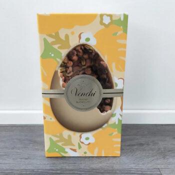 Shop online uova cioccolato Alimentari Pasqualetti