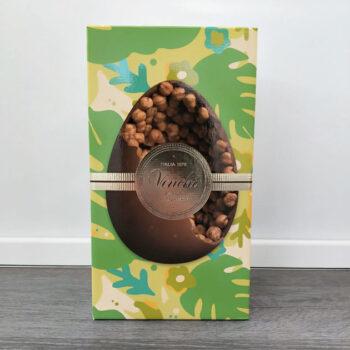 Shop online uovo cioccolato al latte Venchi