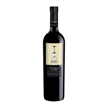 shop online vini alimentari pasqualetti