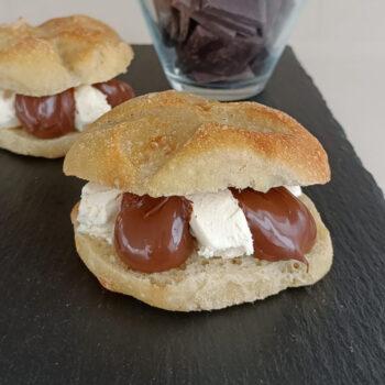 Panini Fini Gastronomia Alimentari Pasqualetti